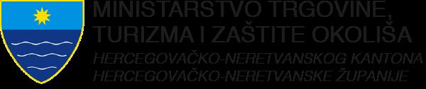 MTTO-HNZ-K